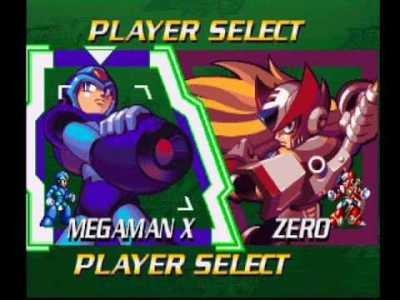 mega-man-x4-character-select-alt